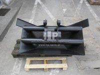 sam_1125-resizer-800w
