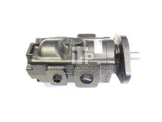 20-911200-1-O-resizer-800W